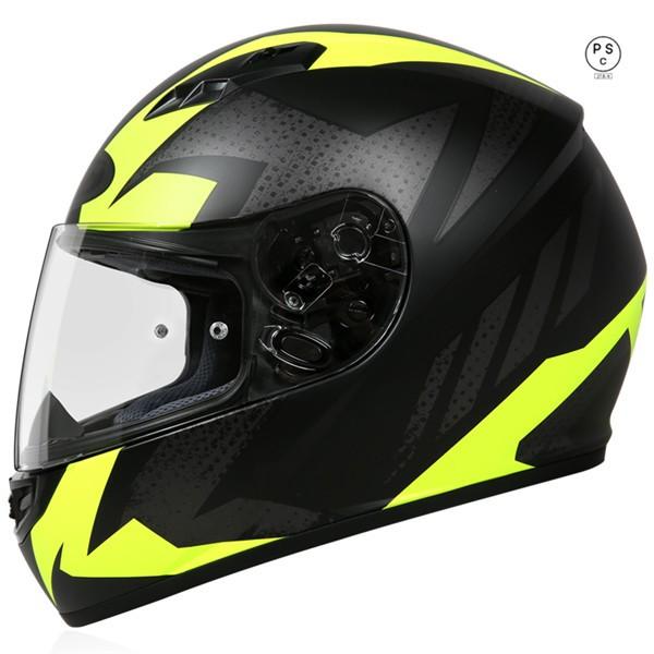 バイクヘルメット  春 夏 秋 冬 ヘルメット バイ...