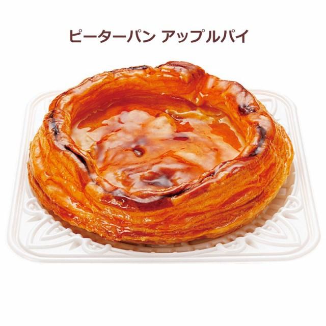 食品 洋スイーツ 函館ナナエ洋菓子ピーターパン「...