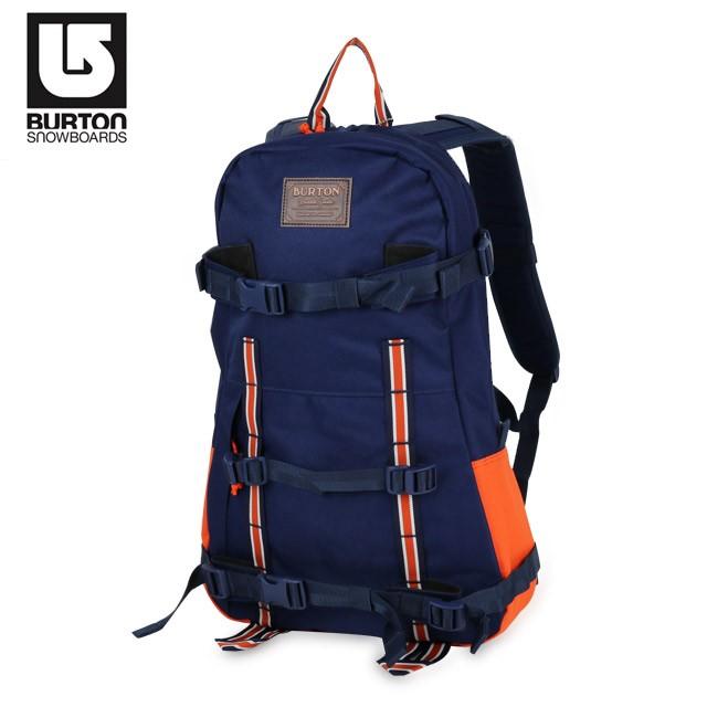 バートン BURTON 20L size 送料無料 Back Pack バ...