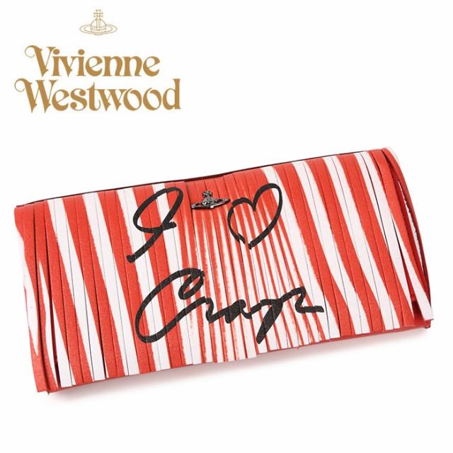 【訳あり】Vivienne Westwood/ヴィヴィアンウエス...