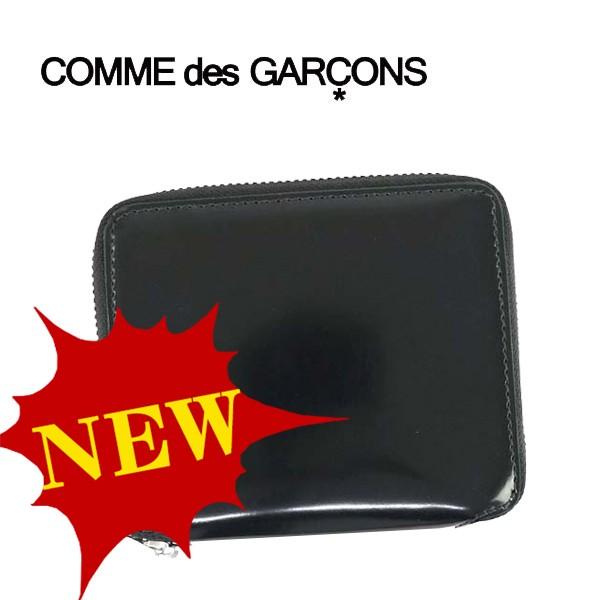 COMME des GARCONS/コムデギャルソン ミラーイン...