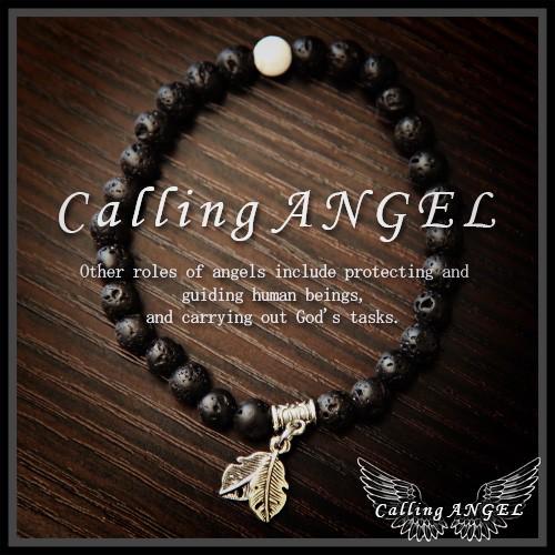 メール便OK!!【Calling ANGEL -コーリングエンジ...