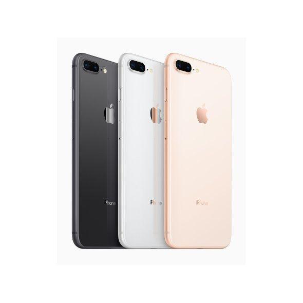 iPhone8 Plusハードケースカバー透明クリアCLEAR ...