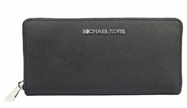 マイケルコース 長財布 レディース アウトレット ...