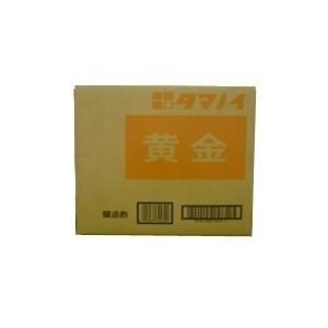 タマノイ 醸造 酢 黄金 20L 送料無料