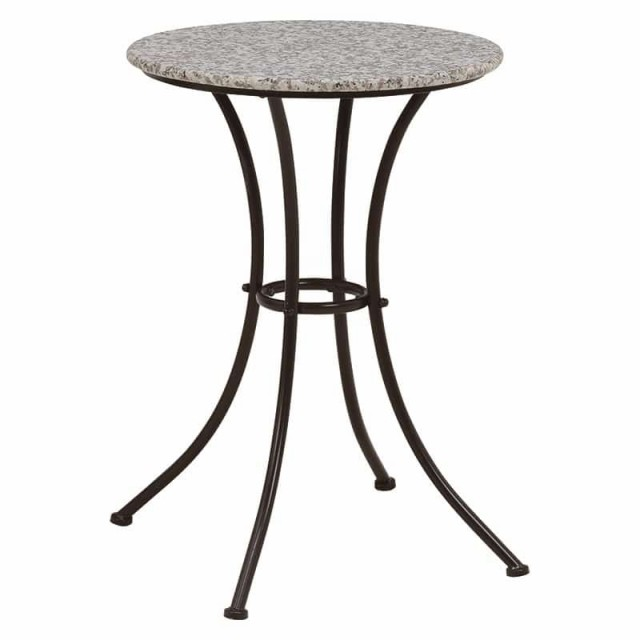 テーブル LT-4264