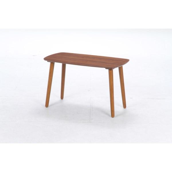 リビングテーブル TABLE-14-9050