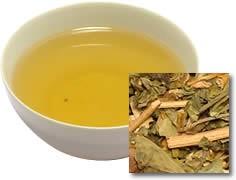【丸中製茶】クコ茶 200g(クコ茶/お茶/健康茶)...