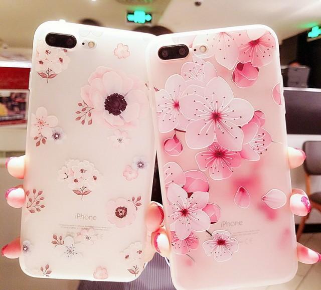 スマホケースiPhoneX  iPhone8iPhone8plus iPhone...