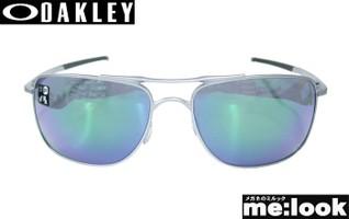 OAKLEY オークリー サングラス GAUGE 8 ゲージ8 0...