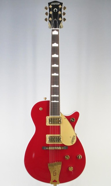 Gretsch G6131FSR Jet Firebird (selected by KOE...
