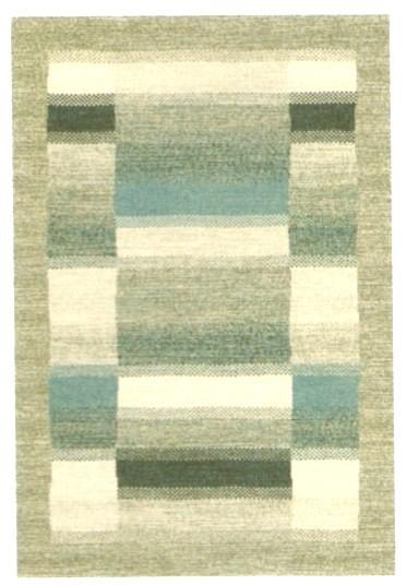 ウイルトン織り敷物(カーペット) サハラ#23031-B...