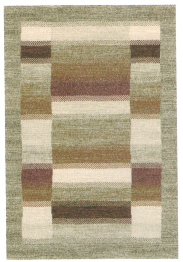 ウイルトン織り敷物(カーペット) サハラ#23031-R...