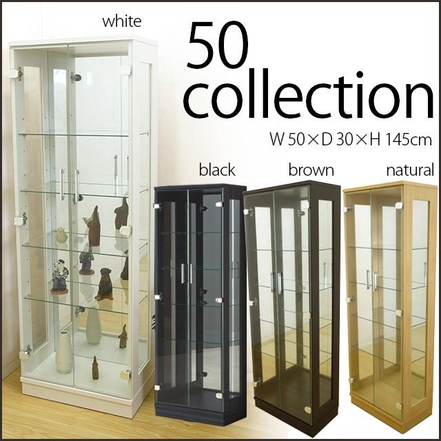 【送料無料】50コレクションボード 飾り棚 コレク...