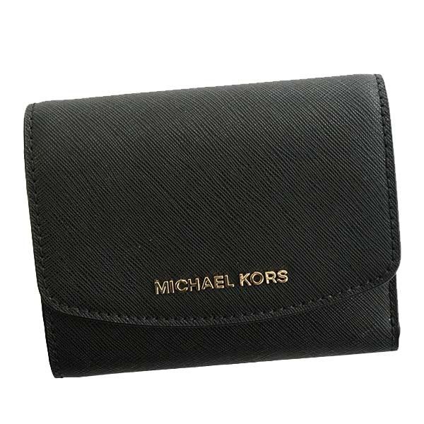 マイケルコース 財布 MMK 32T6GAVD1L MONEY PCS ...
