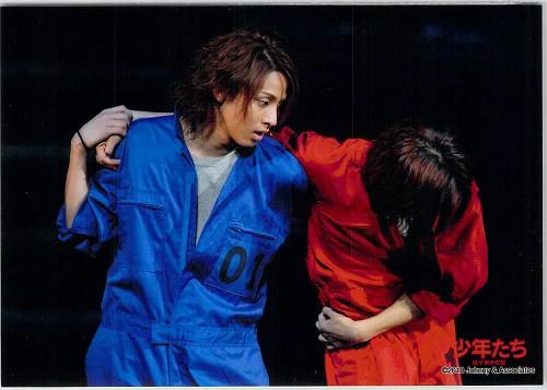 🍀 Kis-My-FT2 (キスマイ)・・【公式写真...