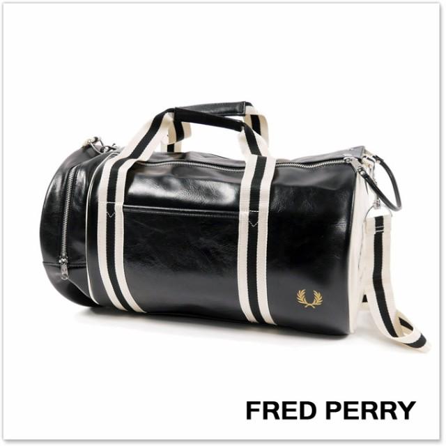 【セール 20%OFF!】FRED PERRY フレッドペリー ...