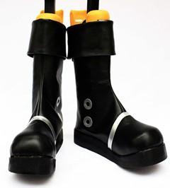 Gargamel コスプレ靴 ONE PIECE ワンピース エー...