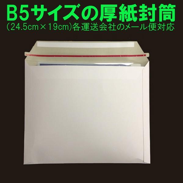 厚紙封筒 ビジネスレターケース 【サンプル】A5対...
