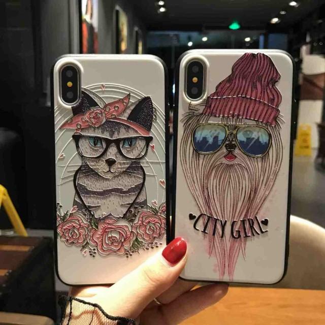 新作 iphone8 8plus iphone7 7plus iPhone X アイ...