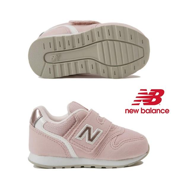 【ニューバランス】new balance IZ996 PPK (SHEL...