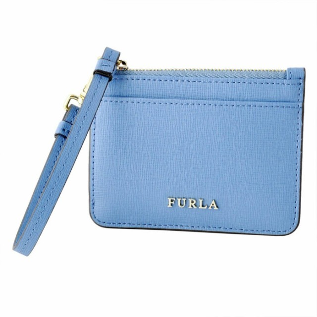 フルラ FURLA 962909 VERONICA PP15 B30 キーリン...