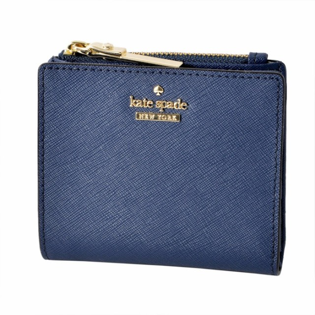 ケイトスペード Kate Spade PWRU5451 449 パスケ...