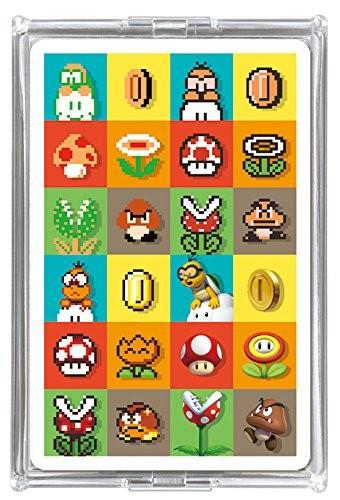 カードゲーム 【トランプ】 マリオトランプ NAP-0...