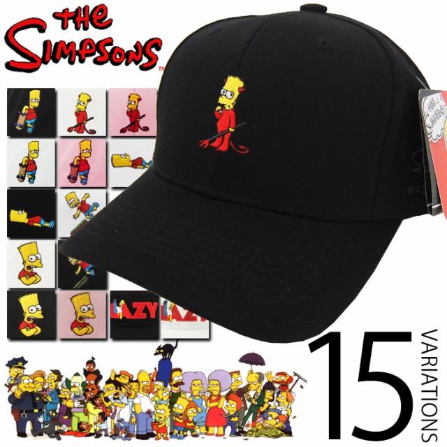 送料無料【 The Simpsons/ザ・シンプソンズ】【男...