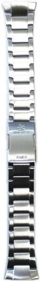 カシオ [CASIO] ウェブセプター WVQ-M410D用バン...