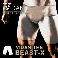 【VIDAN THE BEAST X(ビダンザビーストエックス) ...