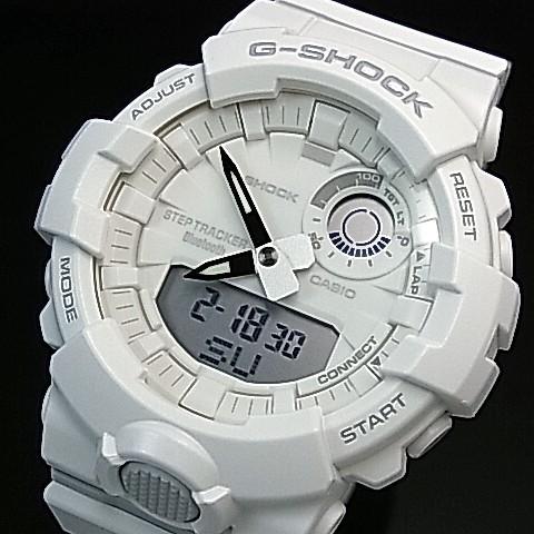 カシオ/G-SHOCK【CASIO/Gショック】ジー・スクワ...