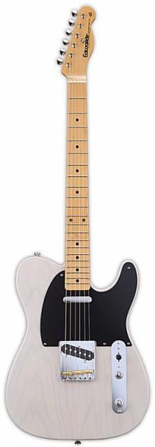EDWARDS エドワーズ エレキギター E-TE-98 ASM Bl...