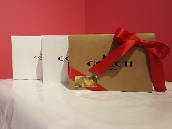 【購入者様限定】プレゼントに!折り財布 ご購入...