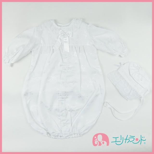 【送料無料】セレモニードレス 2wayドレス日本製 ...