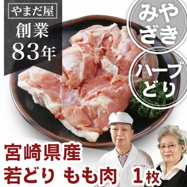 九州産 鹿児島県産 宮崎県産 銘柄鶏 とり肉 国産 ...