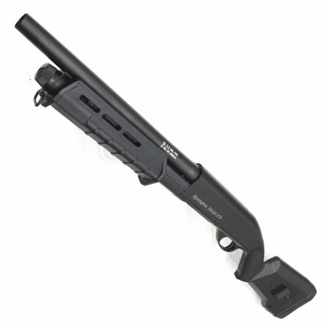 【激安!ショットガンフェア】CM M870 M-Style ス...