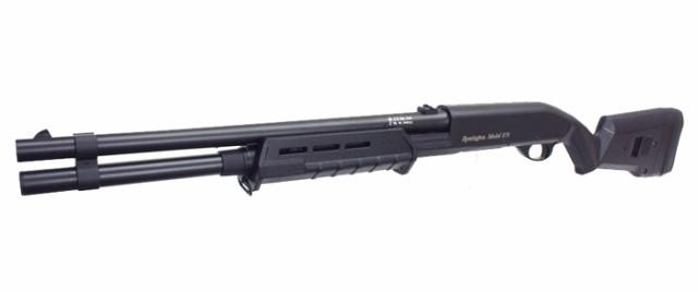 CM355LBK M870 M-Style ロング スポーツライン BK...