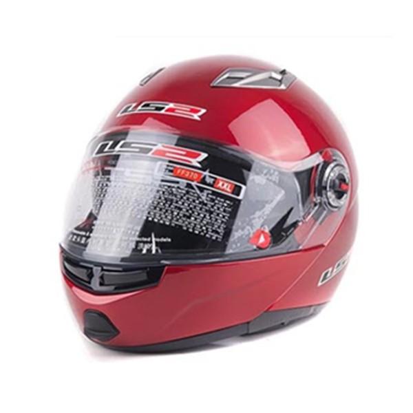 システムヘルメット  バイクヘルメット フルフェ...