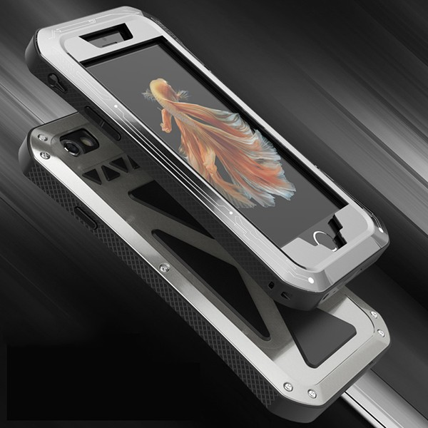 iPhone7ケース iphone7PLUSケース  新発売 アイフ...