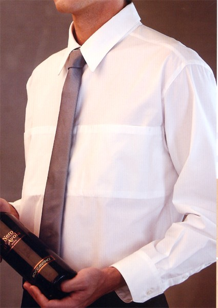 APK300-C5-C10-C11 メンズシャツ 長袖 全3色 ...