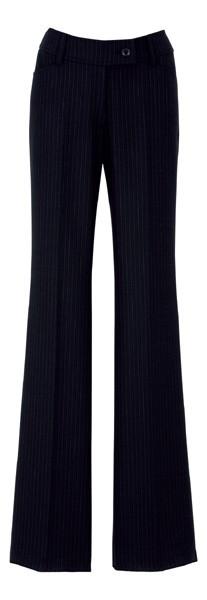 AP6218-30 パンツ 全1色 (ボンマックス BONM...