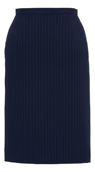 AS2260 タイトスカート 全2色 (ボンマックス...