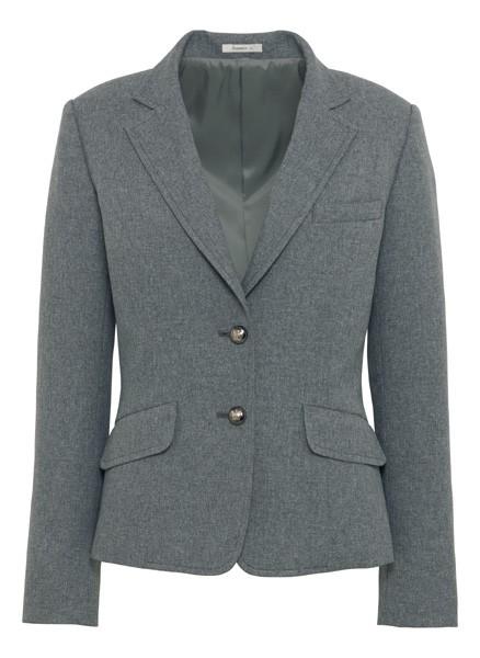 ジャケット AJ0235-2 全1色 (ボンマックス B...