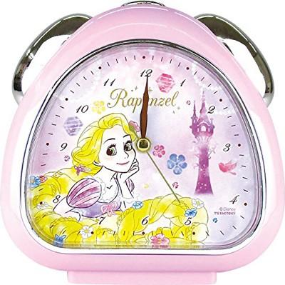 ◆プラスト ティーズファクトリー ■目覚まし時計...