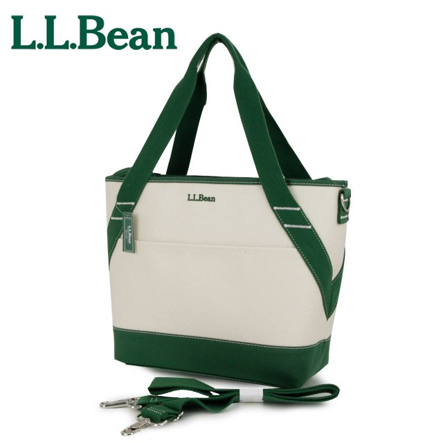L.L.Bean エルエルビーン M SIZE 送料無料 日本未...