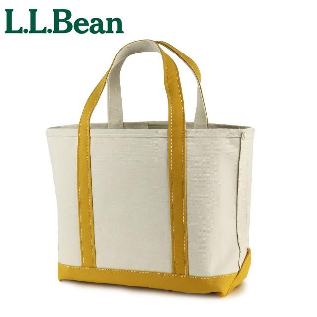 エルエルビーン L.L.Bean M size 送料無料 Tote B...
