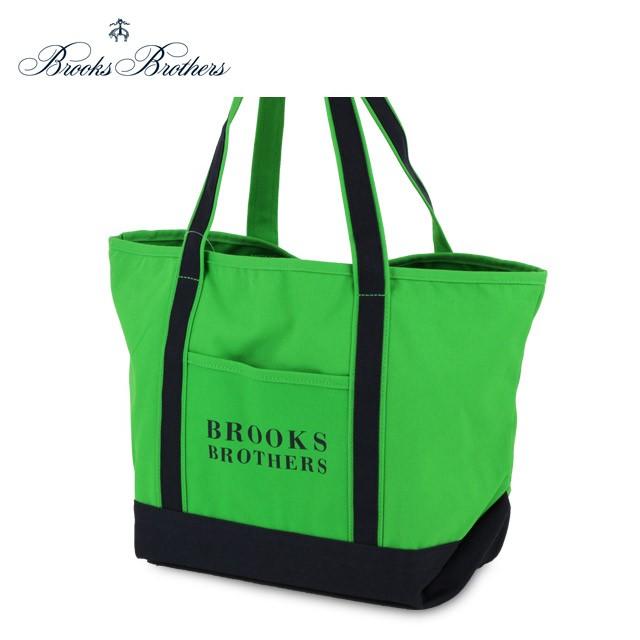 BrooksBrothers ブルックスブラザーズ クリックポ...