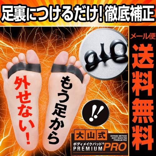 【大山式ボディメイクパッドPRO(左右セット)...
