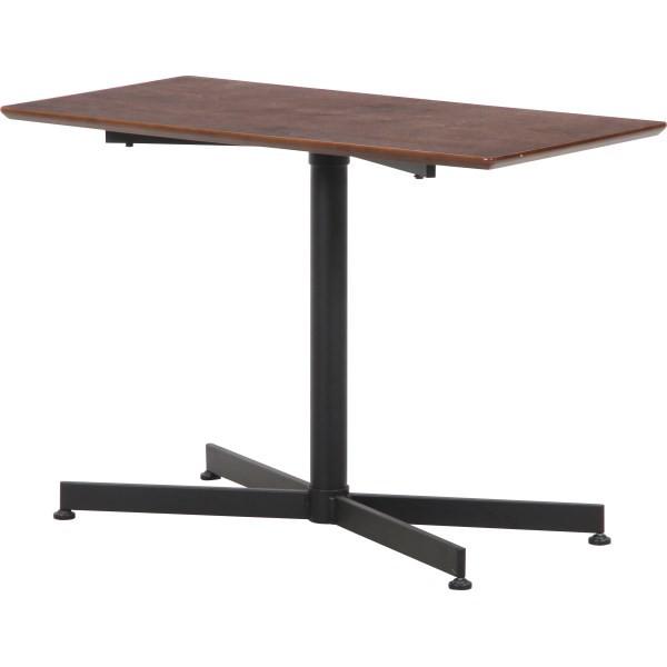 ウチカフェテーブル トラヴィ 80×40